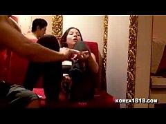 korean fuck date 2(more videos http:\/\/koreancam...