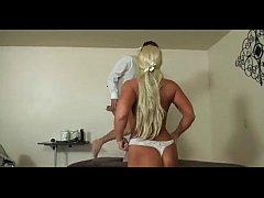 xvideos.com 0d515e36bfa77caddb7502a69e0dbe8e