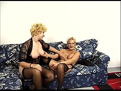 JuliaReaves-Olivia - Sweet Old Girls - scene 8 ...