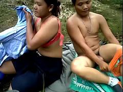 thumb staff dan karya  wan perkebunan sawit indonesi  sawit indonesia sawit indonesia