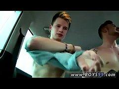 Doctors gay porn sex video and german teen easy...
