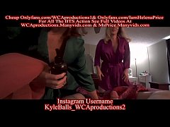 Cheating Wife Mom Makes Son A Champion Helena P...