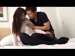 thumb naughty asian h  d full at openloadf oadf loadf oadf