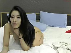 asia fox 160527 2127 2 couple chaturbate