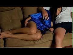 thumb mom forced to b  lowjob when sleeping on couch eeping on couch eping on couch