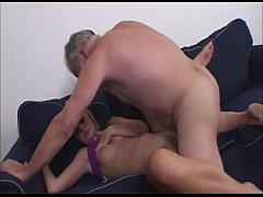 Old Hot House masters climbs the young new tenant