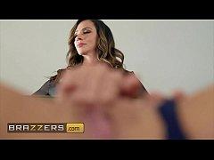 Hot And Mean - (Ariella Ferrera, Emily Willis) ...