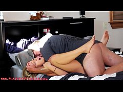 Cheating Swingers HD Neighbors Fucking