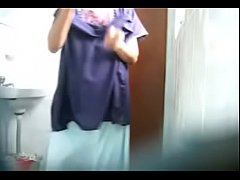 3738085 punjabi bhabi hidden cam bath