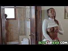 Best Of Black Valley Girls Compilation - Honey ...