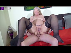 Hot Fan ass fuck with anal squirt orgasm!