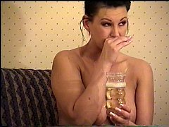thumb michele raven p  iss drink 2 of 2 2  2 2