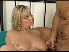 JuliaReaves-DirtyMovie - Lasziere Lust - scene ...