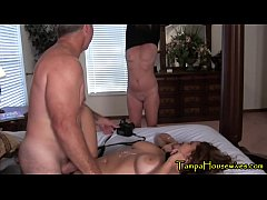 Tampa Taboo Tales Present Meet Mommy's Friend a...