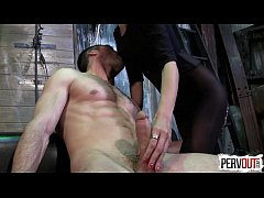 Arena Rome Caught a New Slave LANCE HART LEOTAR...