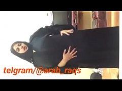 ایرانی.رقص.عراقی.بزرگ