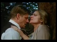 tube8.com.clips from lady chatterley - Erotic s...