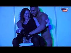 11. mednarodni eroti\u010dni sejem sLOVErotika 2018 ...