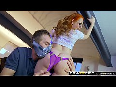 Brazzers - Pornstars Like it Big - Ella Hughes ...