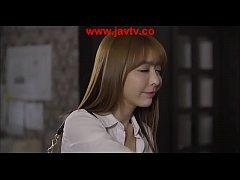 Clip sex JAVTV.co - Korean Hot Romantic Movies - My Friend's Older Sister [HD]