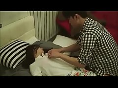 fucking drunk girl full movie at http:\/\/ouo.io\/...