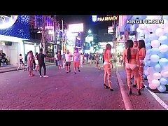 Asia Sex Tourist ... The Naughtiness We Need RI...