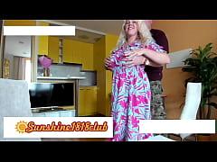 Chaturbate amateur couple webcams 08.08