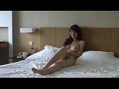(China) Fake photographer shagging his beautifu...