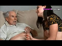 taboo secrets 8 daddy almost caught me and not ...
