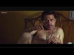 thumb divya dutta boo  bs show randi signup free at  signup free at ignup free at