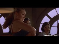 Katherine Heigl 100 Girls 2000