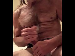 For Xvideos: thkdick99 soloboy stroking  amateu...