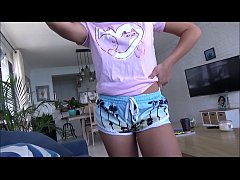 Step Brother Tries This One Weird Trick – Ella Cruz – Family Therapy – Alex Adams