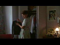 Elizabeth Pena - Jacob's Ladder
