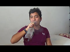 Hugoerectus le apadrina a Sloton por su primer video