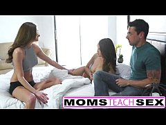 xvideos.com 4bb09523f08329366febc83e4dbb3905