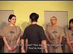 Stanford'  s  prison