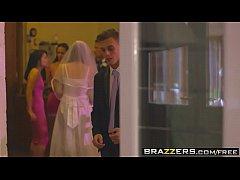 Brazzers - Moms in control - (Chris Diamond) - ...