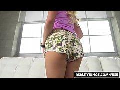 RealityKings - Teens Love Huge Cocks - (Marsha ...
