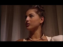 Alfredino without Family - The Movie - (Full HD...