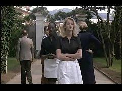 thumb lahaie secrets  d adolescentes 1980 1980 1980 1980