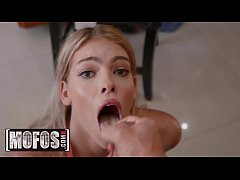 I Know That Girl - (Tyler Steel, Leah Lee) - Ch...