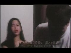 Maids Of Passion Xvid