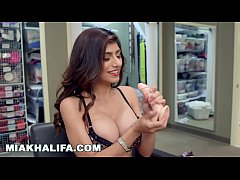 MIA KHALIFA - How To Suck Dick Like Me (A Guide...