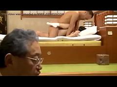 Japanese Father Fuck Virgin Daughter Homemade
