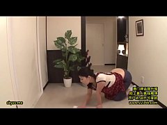 Japanese Mom In His Dream - LinkFull: https:\/\/o...