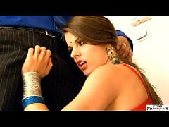 Indian Sex - Aashiq Banaya XXX - www.filmyfanta...