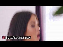 (Alex Legend, Kendra Spade) - Undercover Sexpos...