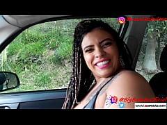 Mais um casal ESTREIANDO em seu PRIMEIRO video Pornô ! Casal Kabuloso Fazendo sua estreia no canal: Xesposas Porno com ator Big Bambu na carona do Bambu ! AGUARDEM em breve NOVIDADES !