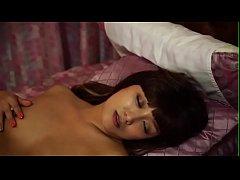 seks21.ml - Her True Story Part 2 (2015) watch ...